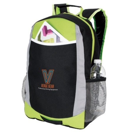 Atchison® Primary Sport Backpack