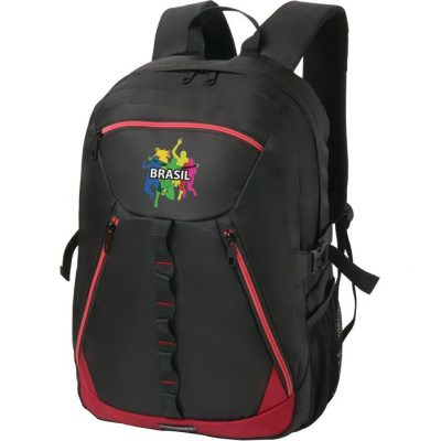 Biz Compu Backpack