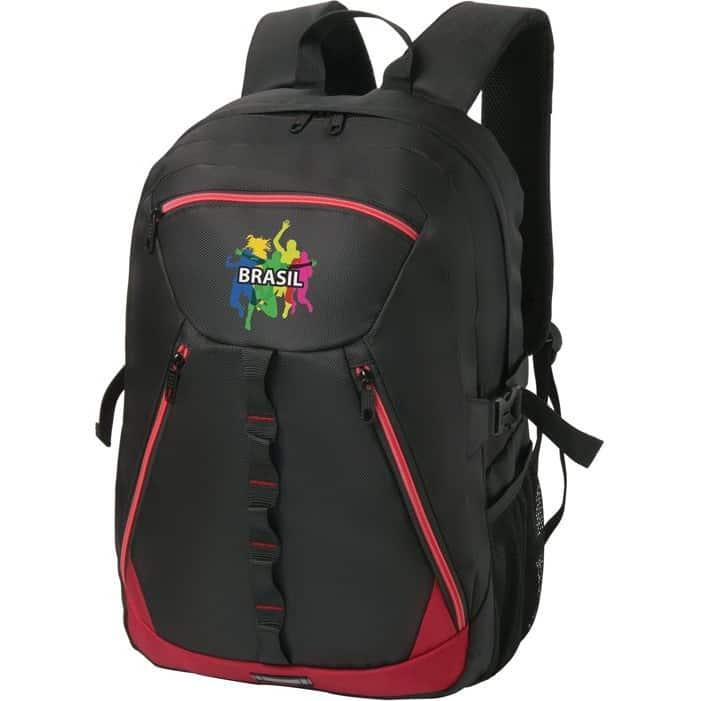 Biz Compu Backpack