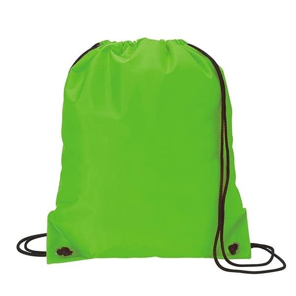 Drawstring Sport Pack Backpack