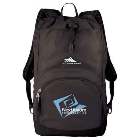 High Sierra® Synch Backpack