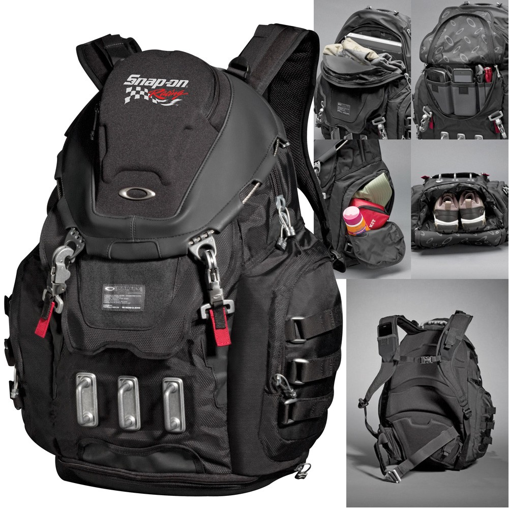 Oakley Kitchen Sink Oakley® Kitchen Sink Backpack
