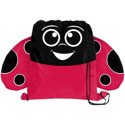 Paws N Claws Sport Pack Backpack