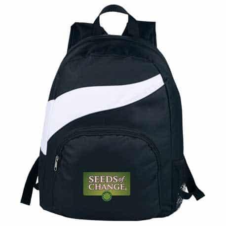 Tornado Deluxe Backpack