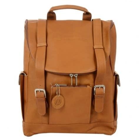 Vaqueta Backpack