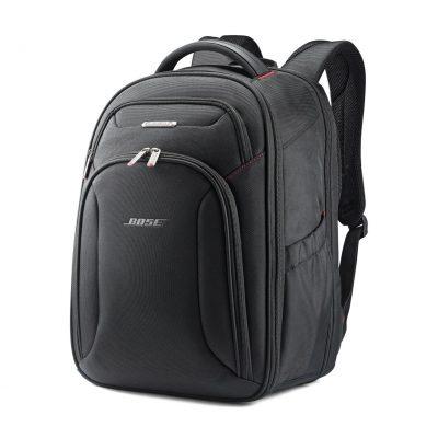 Samsonite Xenon 3.0 Large Computer Backpack Black