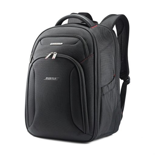 Samsonite Xenon 3.0 Large Computer Backpack - Black