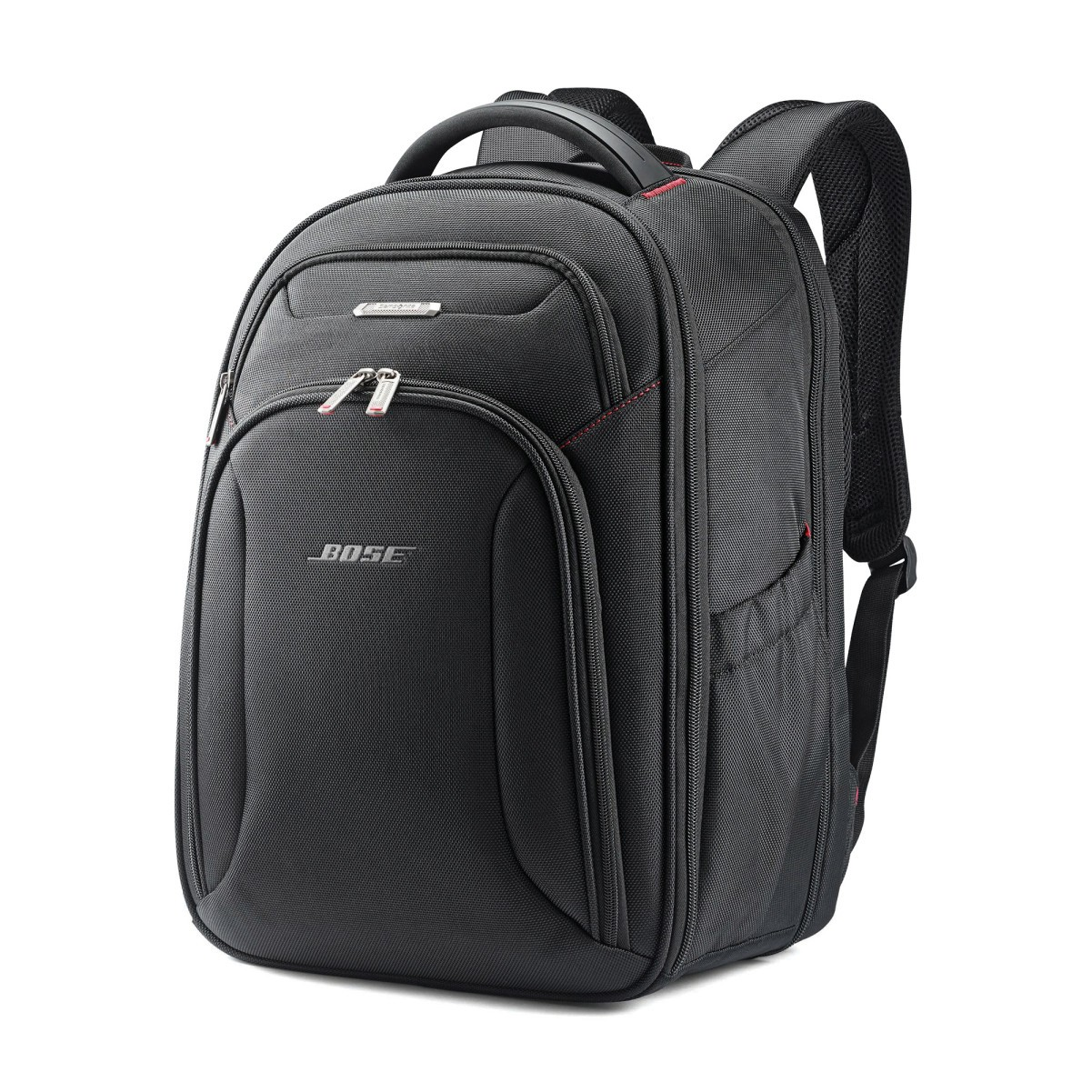 820149b91245 Samsonite Classic Perfect Fit Laptop Backpack- Fenix Toulouse Handball