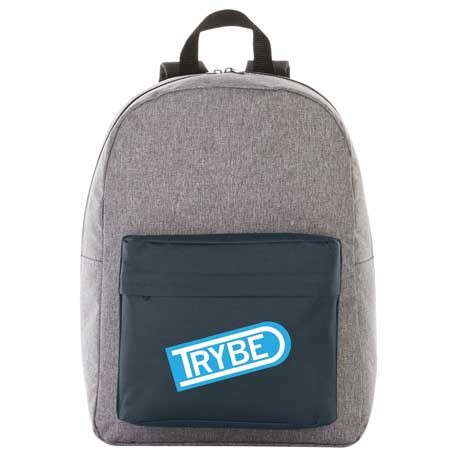 """Lifestyle 15"""" Computer Backpack"""