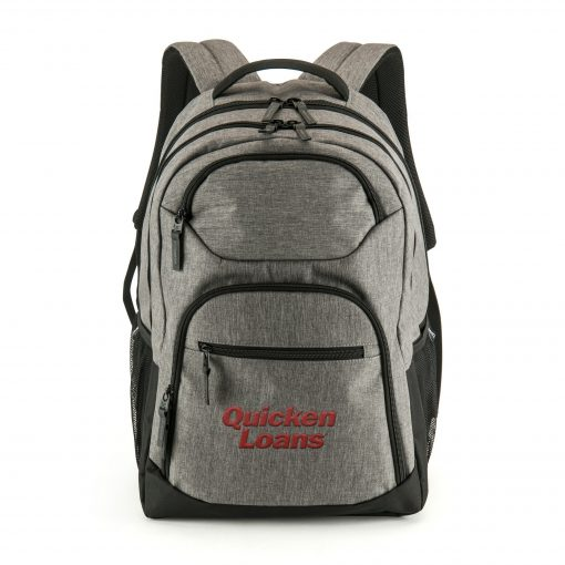 Basecamp® Ironstone Backpack