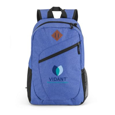Generation Backpack