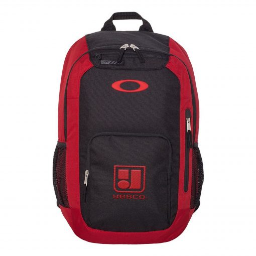 Oakley® Enduro 22L Backpack