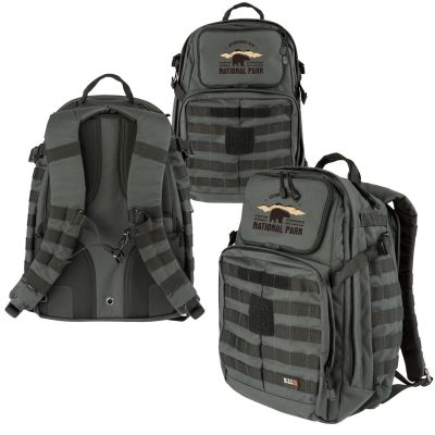 5.11 Tactical® Crush 24 Backpack