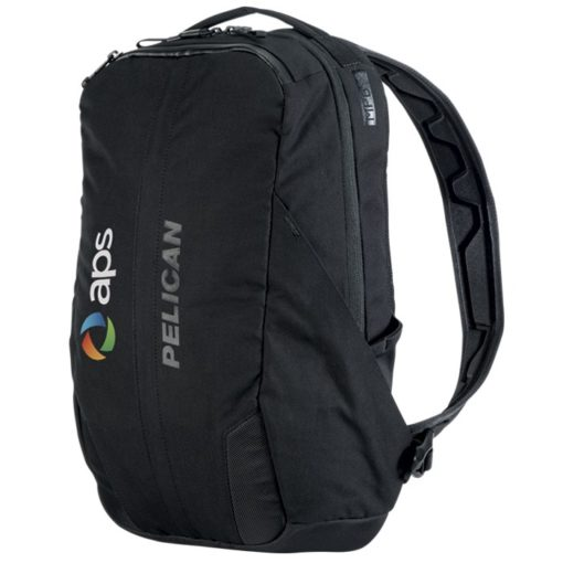 Pelican™ 20L Backpack