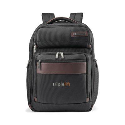 Samsonite Kombi Large Backpack Black