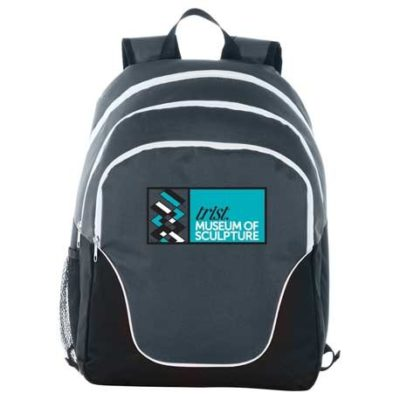 "Trifecta 15"" Computer Backpack"