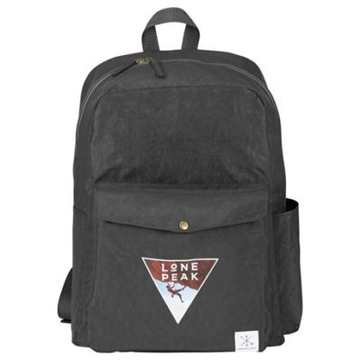 "Merchant & Craft Sawyer 15"" Computer Backpack"