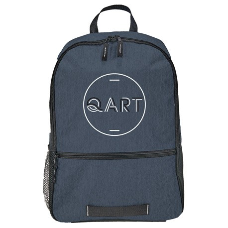 "Slim 15"" Computer Backpack"