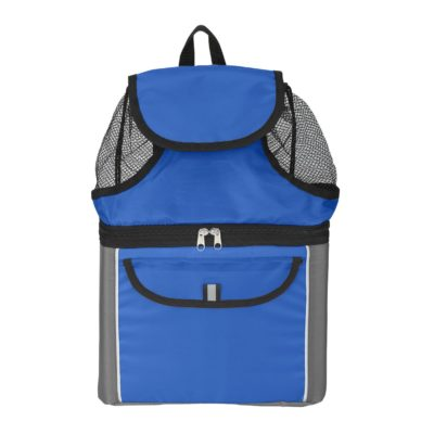 All-In-One Cooler Beach Backpack