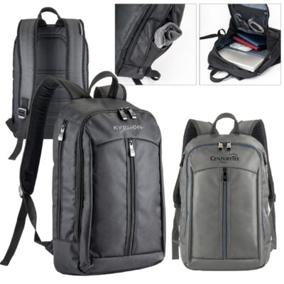 Basecamp® Apex Tech Backpack