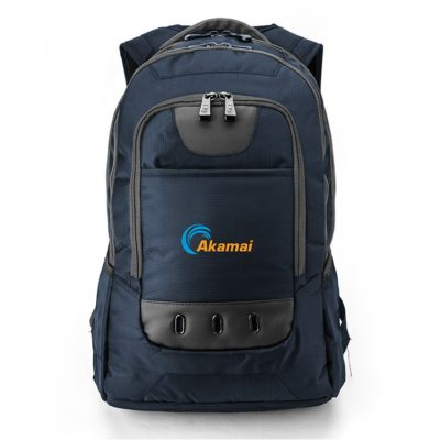 Basecamp® Navigator Laptop Backpack