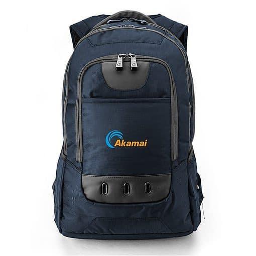 Basecamp® Navigator Laptop Backpack