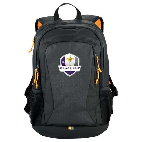 "Case Logic Ibira 15"" Computer Backpack"