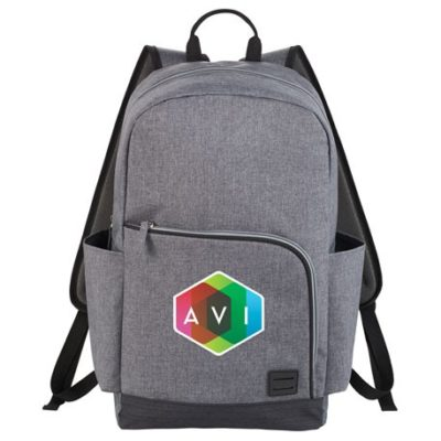 """Grayson 15"""" Computer Backpack"""