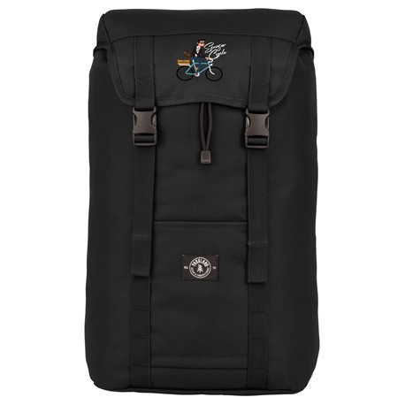 """Parkland Westport 15"""" Computer Backpack"""