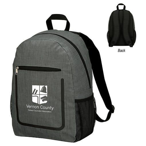 Slade Backpack