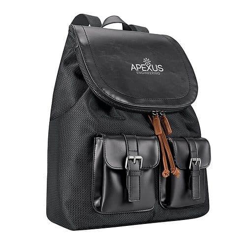 Solo Bridgehampton Ladies' Backpack