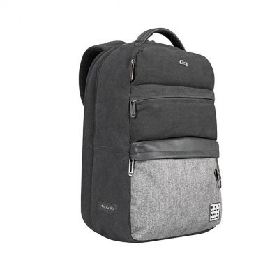 Solo Endeavor Backpack