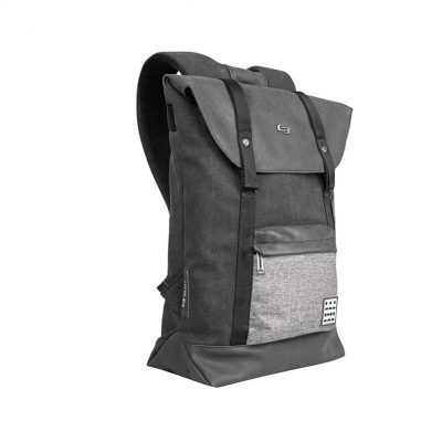 Solo Momentum Backpack