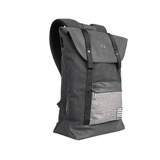 Solo Momentum Backpack