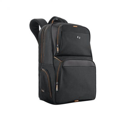Solo Thrive Backpack
