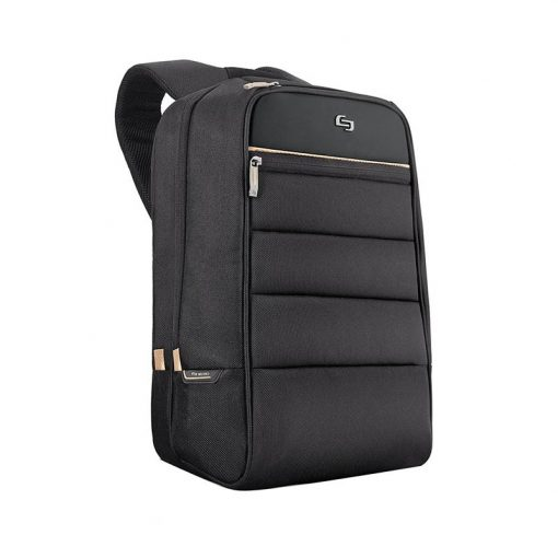Solo Transit Backpack