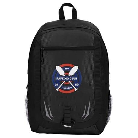 "Adventure 15"" Computer Backpack"
