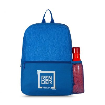 Astoria Backpack Blue