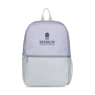Astoria Backpack Grey