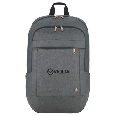 "Case Logic ERA 15"" Computer Backpack"