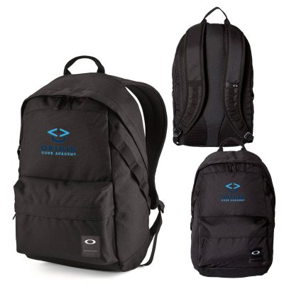 Oakley® 20L Holbrook Backpack