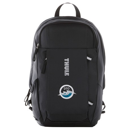 "Thule EnRoute 15"" Laptop Backpack"