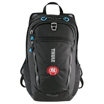 "Thule EnRoute Strut 15"" Laptop Backpack"