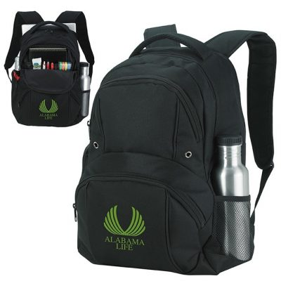 Good Value® Business Backpack