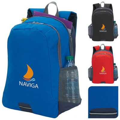 Good Value® Sport Backpack