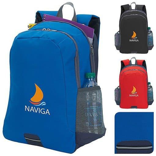Good Value® Sport Backpack