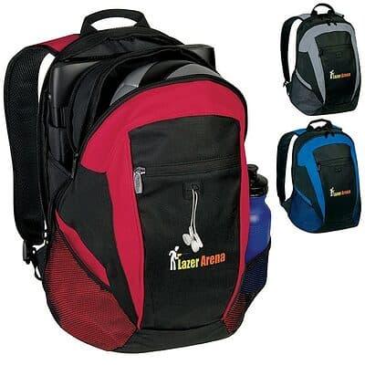 Good Value® Turtle Backpack