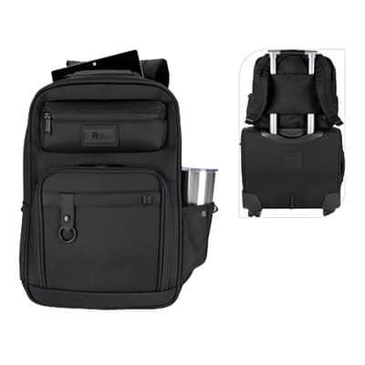 KAPSTON™ Stratford Business Backpack