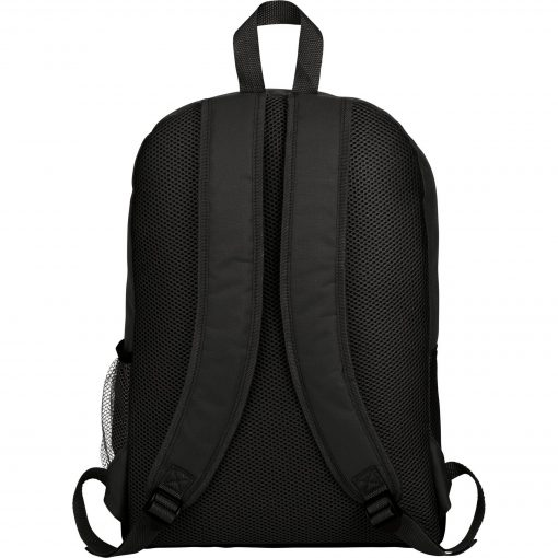 Air Mesh 15 Computer Backpack