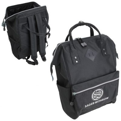 Regal Fashion Backpack